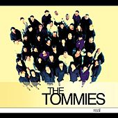 Play & Download Real by The Tommies | Napster