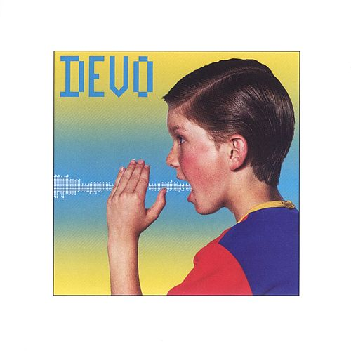 Play & Download Shout by DEVO | Napster