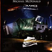 Play & Download No Lookin' Back by Michael McDonald | Napster