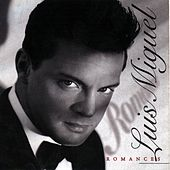 Play & Download Romances by Luis Miguel | Napster