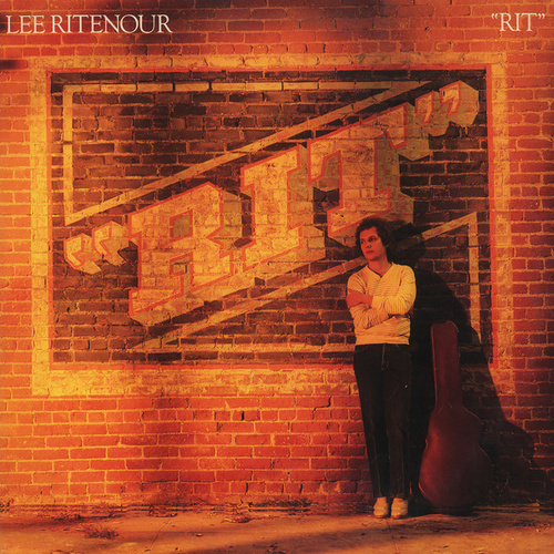 Play & Download Rit, Vol. 1 by Lee Ritenour | Napster