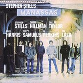 Play & Download Manassas by Stephen Stills | Napster