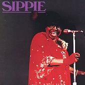 Play & Download Sippie by Sippie Wallace | Napster