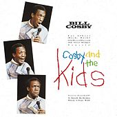 Cosby And The Kids by Bill Cosby