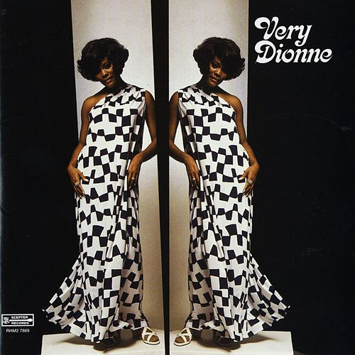 Play & Download Very Dionne by Dionne Warwick | Napster