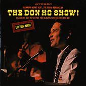 Don Ho Show by Don Ho