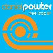 Free Loop EP by Daniel Powter