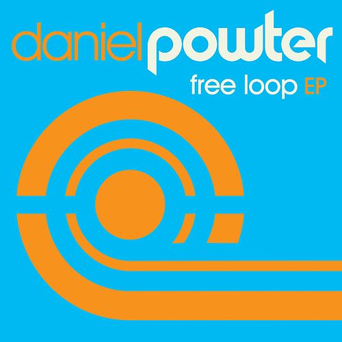 Play & Download Free Loop EP by Daniel Powter | Napster