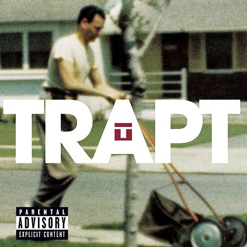 Play & Download Still Frame by Trapt | Napster