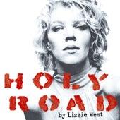 Dusty Turnaround by Lizzie West