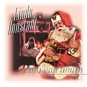 Play & Download A Merry Little Christmas (1) by Linda Ronstadt | Napster