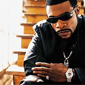 Play & Download I'll Trade A Million Bucks by Keith Sweat | Napster