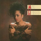 Miki Howard by Miki Howard