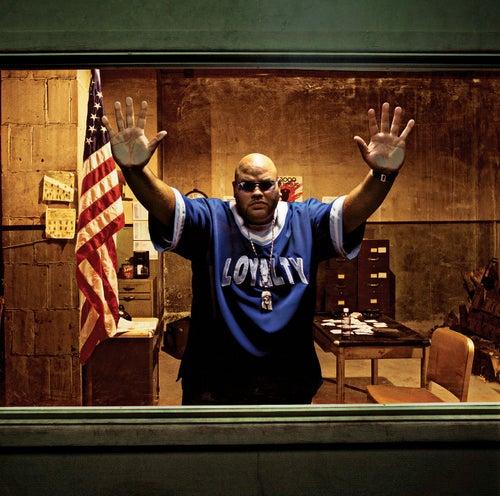 All I Need by Fat Joe