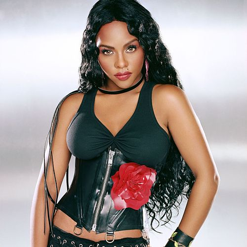 Play & Download The Jump Off by Lil Kim | Napster
