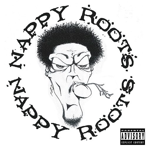Twang by Nappy Roots