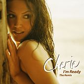 Play & Download I'm Ready by Cherie | Napster