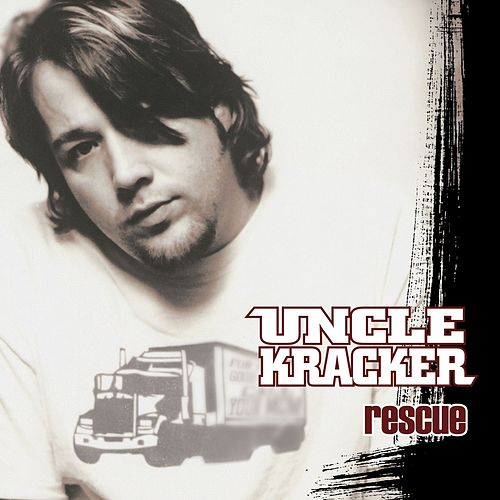 Play & Download Rescue by Uncle Kracker | Napster