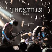 Play & Download NapsterLive by The Stills | Napster