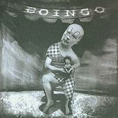 Play & Download Boingo by Oingo Boingo | Napster