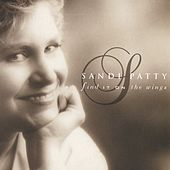 Find It On The Wings by Sandi Patty