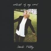 Play & Download Artist Of My Soul by Sandi Patty | Napster