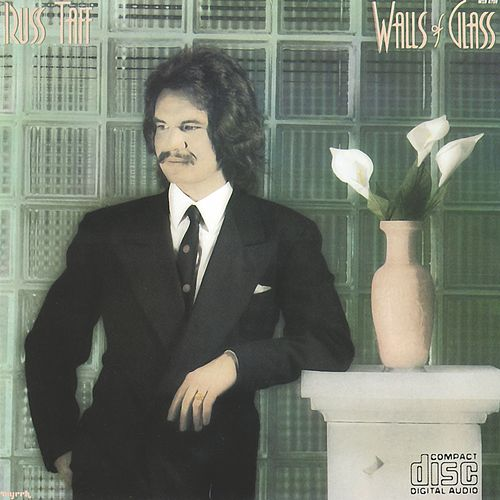 Play & Download Walls Of Glass by Russ Taff | Napster