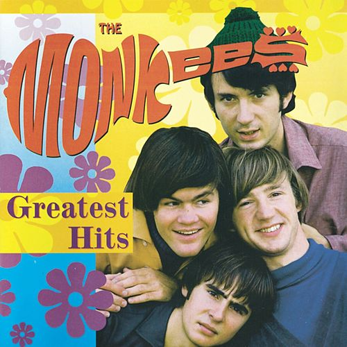 Play & Download Last Train To Clarksville by The Monkees | Napster