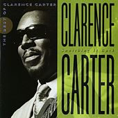 Play & Download Snatching It Back: The Best Of Clarence Carter by Clarence Carter | Napster