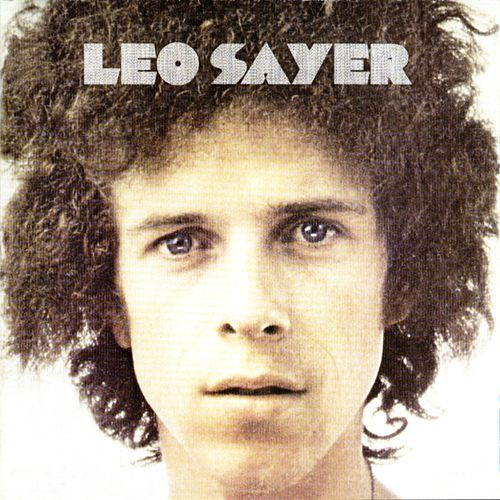 Play & Download Silverbird by Leo Sayer | Napster