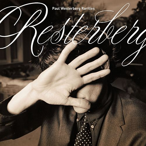 Play & Download The Resterberg by Paul Westerberg | Napster