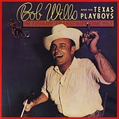 Play & Download Tiffany Transcriptions, Vol. 1 by Bob Wills & His Texas Playboys | Napster