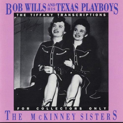 Tiffany Transcriptions, Vol. 10 by Bob Wills & His Texas Playboys