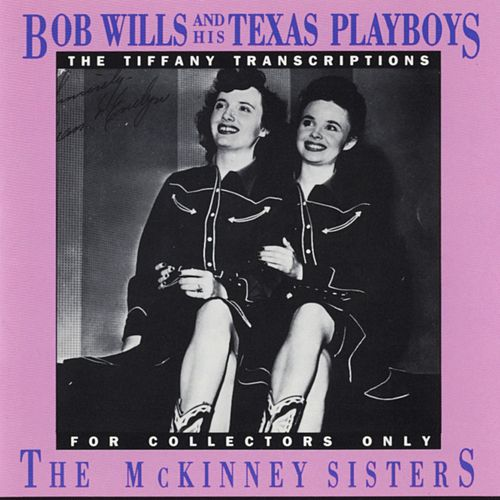 Play & Download Tiffany Transcriptions, Vol. 10 by Bob Wills & His Texas Playboys | Napster