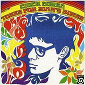 Tone's For Joan's Bones by Chick Corea