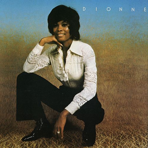 Play & Download Dionne (1972 Album) by Dionne Warwick | Napster