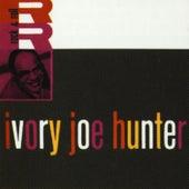 Play & Download Ivory Joe Hunter by Ivory Joe Hunter | Napster