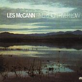 Play & Download River High, River Low by Les McCann | Napster