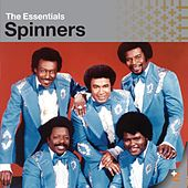 Essentials by The Spinners