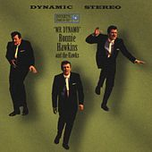 Play & Download Mr. Dynamo by Ronnie Hawkins | Napster