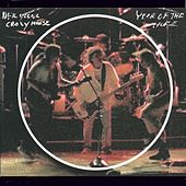Play & Download Year Of The Horse by Neil Young & Crazy Horse | Napster