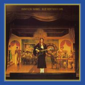 Blue Kentucky Girl by Various Artists