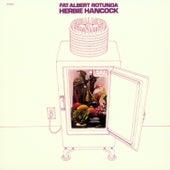 Play & Download Fat Albert Rotunda by Herbie Hancock | Napster
