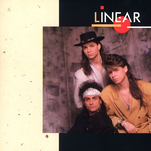 Play & Download Linear by Linear | Napster