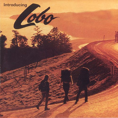 Play & Download Introducing Lobo by Lobo | Napster