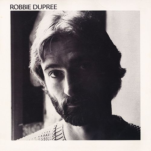 Play & Download Robbie DuPree by Robbie Dupree | Napster