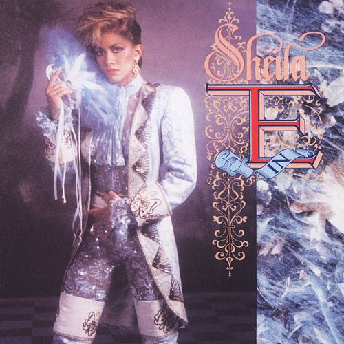 Play & Download Romance 1600 by Sheila E. | Napster