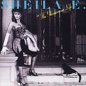 Play & Download The Glamorous Life by Sheila E. | Napster