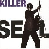 Killer von Seal