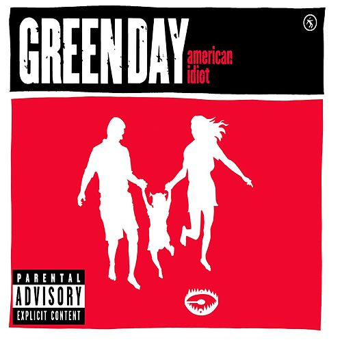 Play & Download American Idiot (2) by Green Day | Napster